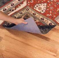 Upper Montclair | NJ | Rug Pad