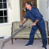 Rutherford NJ  Certified Carpet Cleaning Technicians