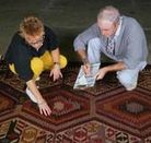 Downtown Manhattan NY Certified Rug Specialists